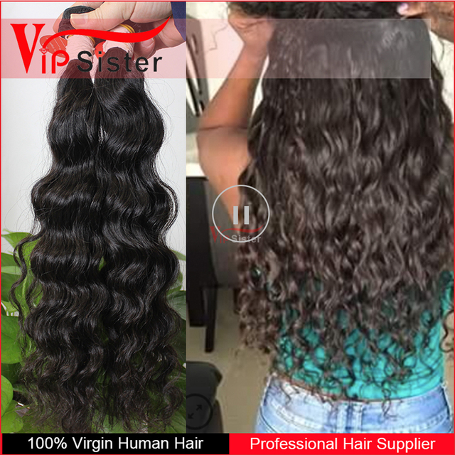 Buy Cheap China Best Hair Extension Glue Products Find China Best