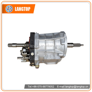 Transmission For Mitsubishi F5m42 Gearbox, Transmission For