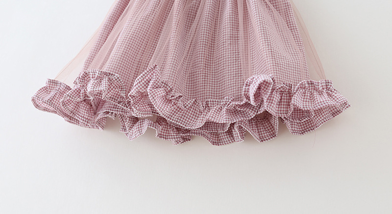 Full cotton skirt, pleated skirt, tulle skirt and sundress for summer 2019