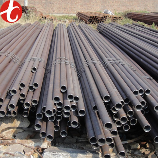 api 5l grade x70 carbon welded steel tube
