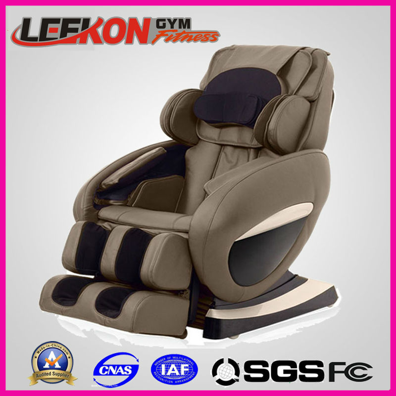 pedicure massage chair part/personal massage chair