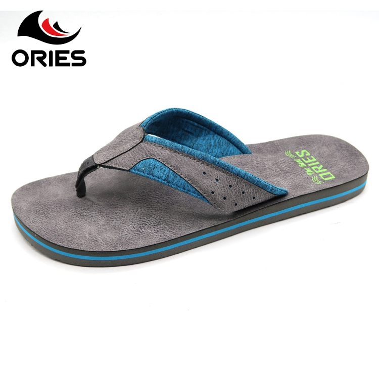 5460a739e China Flipflop Men, China Flipflop Men Manufacturers and Suppliers on  Alibaba.com