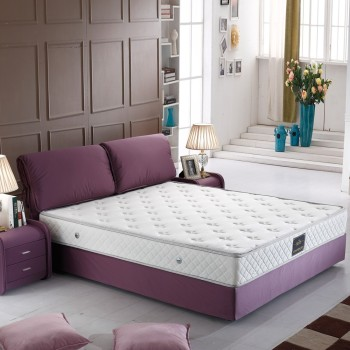 OEM Spring,Bedroom Furniture Type and Home Furniture General Use Mattresses