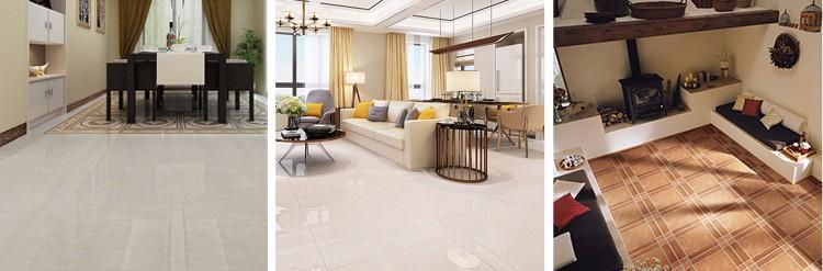 Philippines Top Selling 60x60 Tiles Price Granite Ceramic Floor Tile