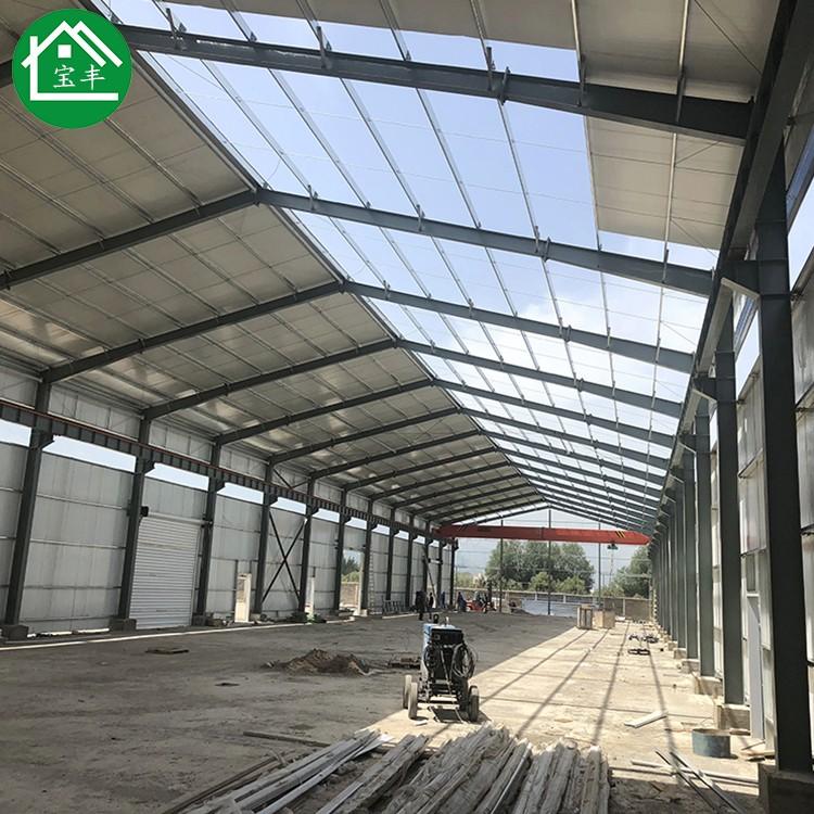 Desain Menggambar Pembuatan Gudang Bangunan Struktur Baja Lokakarya Buy Pembuatan Bengkel Struktur Baja Bangunan Struktur Baja Gudang Product On Alibaba Com
