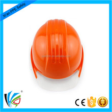 ABS Reinforced Insulting safety helmet with high quality