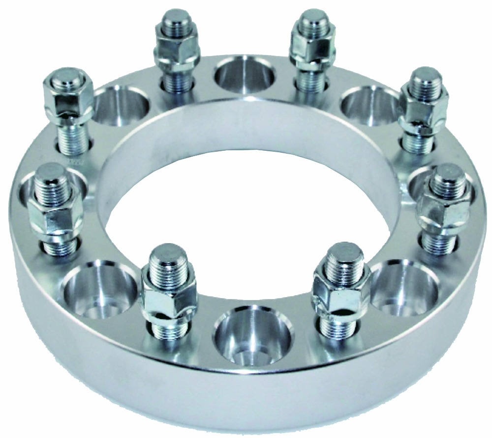 CHANGE BOLT PATTERN 4 Pieces 1 25mm Lug Centric Conversion Black Wheel Spacers Adapters 4x114.3 4x4.5 to 4x100 Center Bore 71mm 12mm x 1.5 Studs