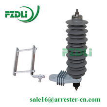 Lighting Arrest Lighting Arrest Suppliers and Manufacturers at Alibaba.com  sc 1 st  Alibaba & Lighting Arrest Lighting Arrest Suppliers and Manufacturers at ... azcodes.com