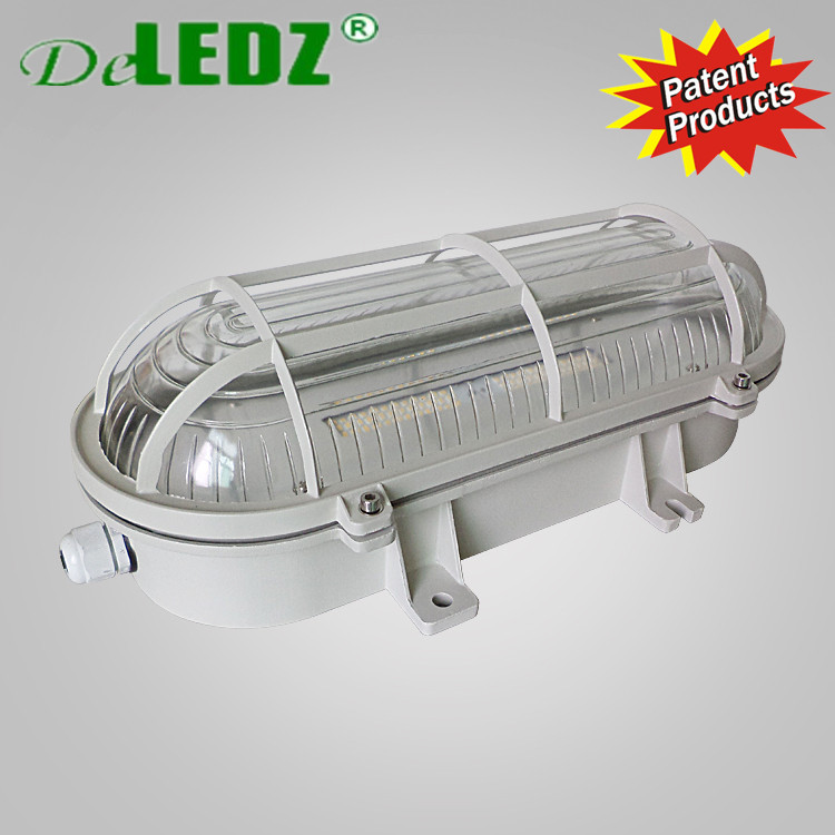 Elecluz New Design 28w Led Anti-explosion Wall Light Ip65 28w Led ...