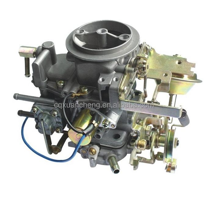 toyota 3y engine manual pdf