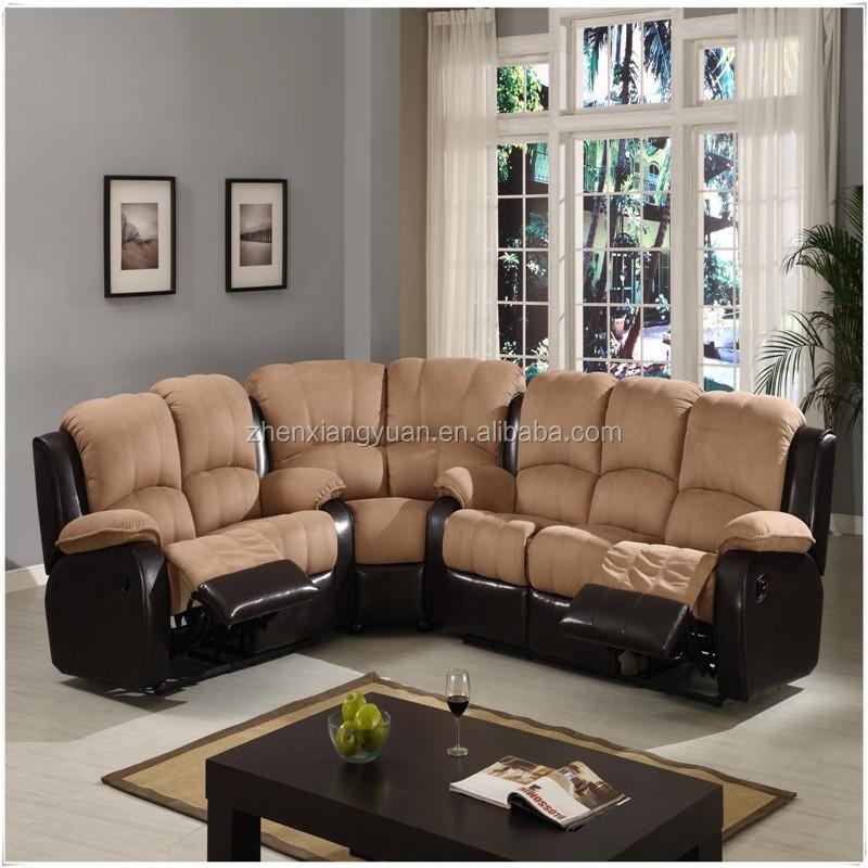 Fabrica precio sofa reclinable sof de cuero ocio for Sofas precio fabrica