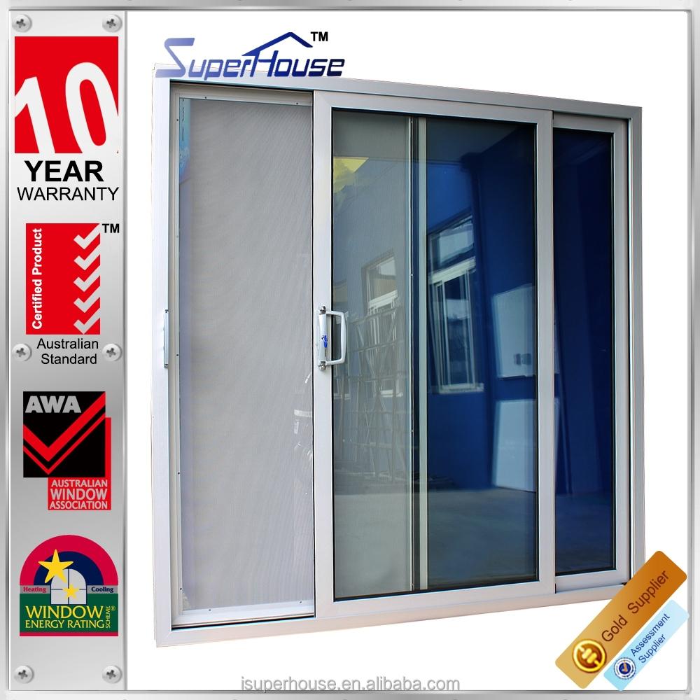 Glass Pocket Door For Shower 100 Cost Of A Pocket Door