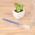 travel any color available toothbtush/kids wholesale bamboo toothbrush