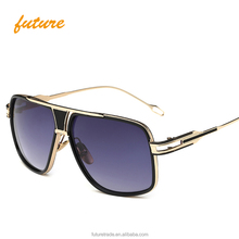 3534deb491721 Add to Favorites · Outdoor High-grade big frame Stainless Steel Polarized  Sunglasses Men Brand Designer ...