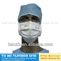 face mask n95..anti wrinkle face mask..face neck mask