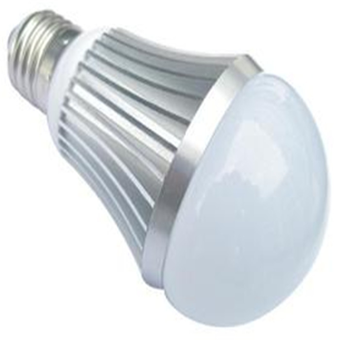 Cree Led G9 Light, Cree Led G9 Light Suppliers and Manufacturers at ...