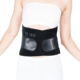 thermal lumbar massage back relief support vibro shiatsu heat waist belt therapy electric heating belt for back pain