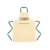 Promotional Customized cooking cotton kitchen apron With Logo