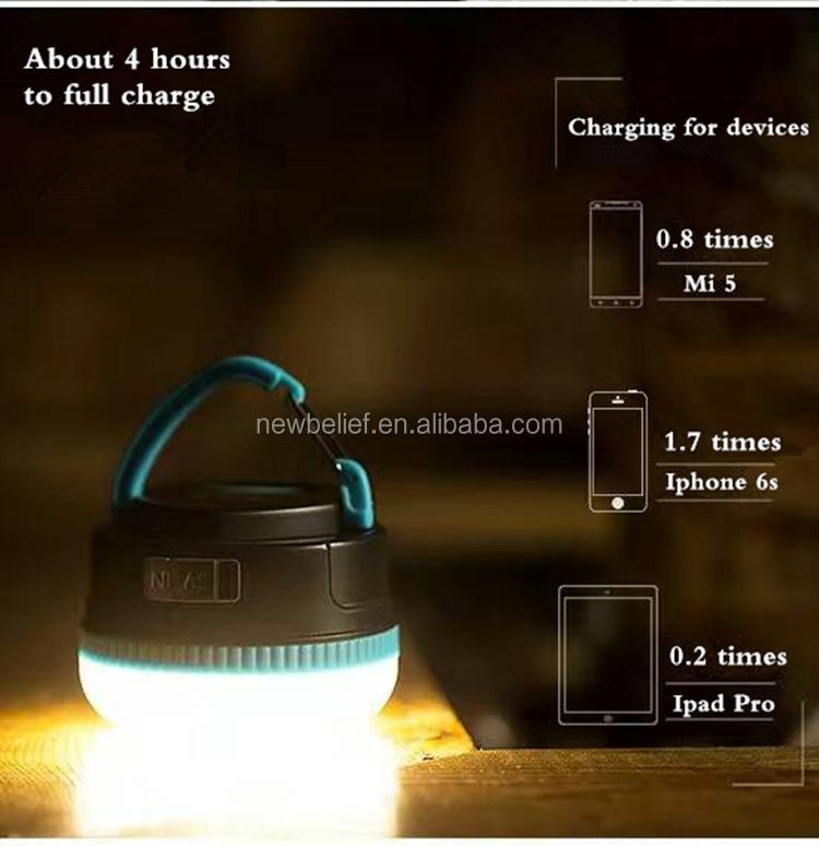 led camping lantern 10.jpg
