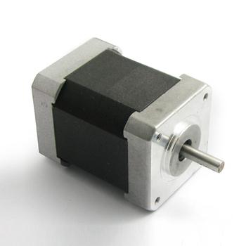 Brushless dc motor 48v 3200rpm high torque large power for High power brushless dc motor