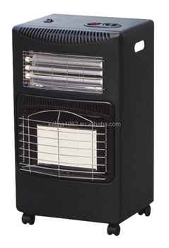 Gas Room Heater K He01 Buy Portable Gas Heater Small