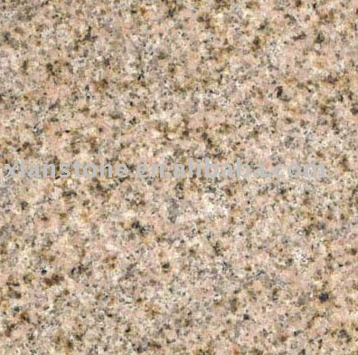 Beige baldosas de granito oxidado alicatados - Granito beige mara ...