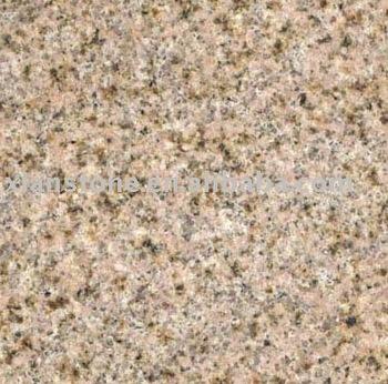 Oxidado baldosas de granito beige buy product on for Colores granito pulido