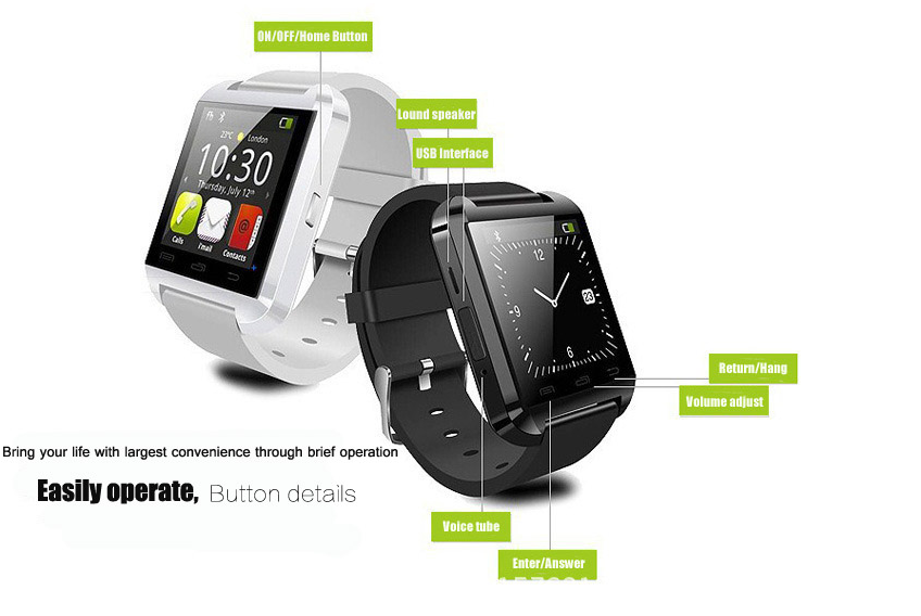 U8 smart watch12.png