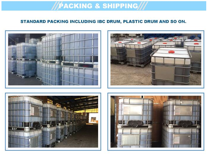 Sulphur Mine Collecting Reagent China Dithiophosphate 25 Manufacturer