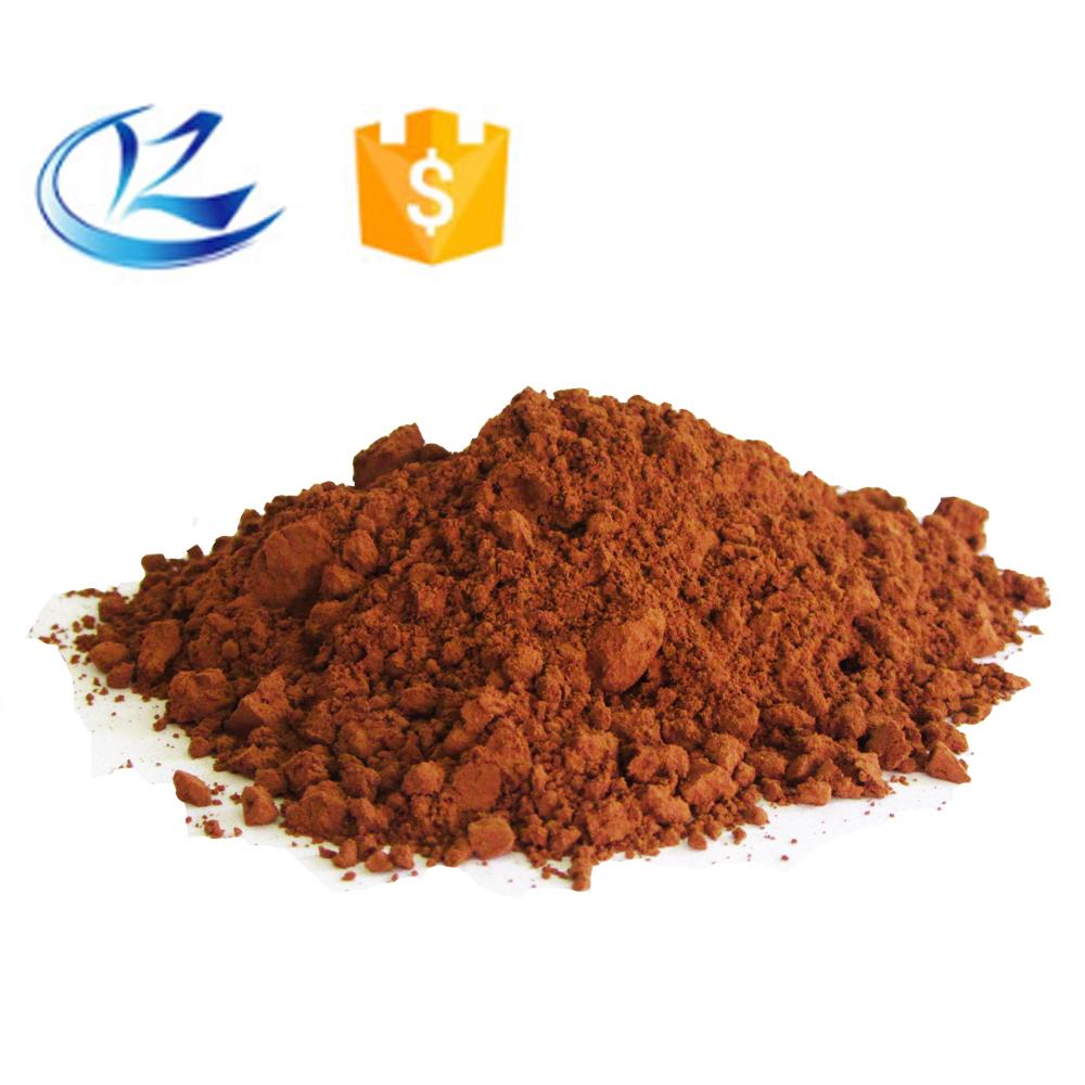 Top Supplier Factory Price Dutch Cocoa Powder Ghana