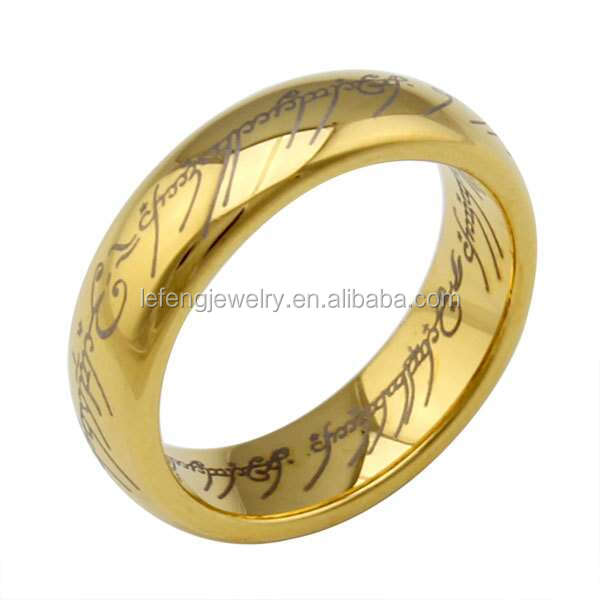 Simple gold ring designs for men famous ring designers View gold