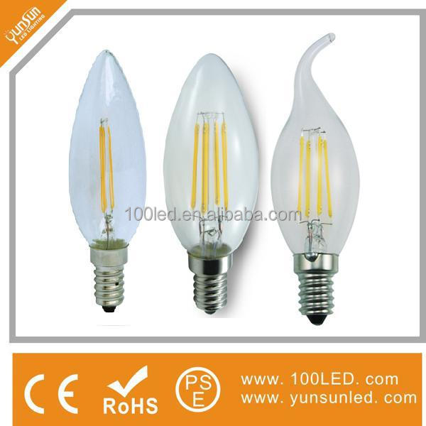 Ul/ce Listed Led Bulb 100w 10,000lm Replacement Of Traditional ...
