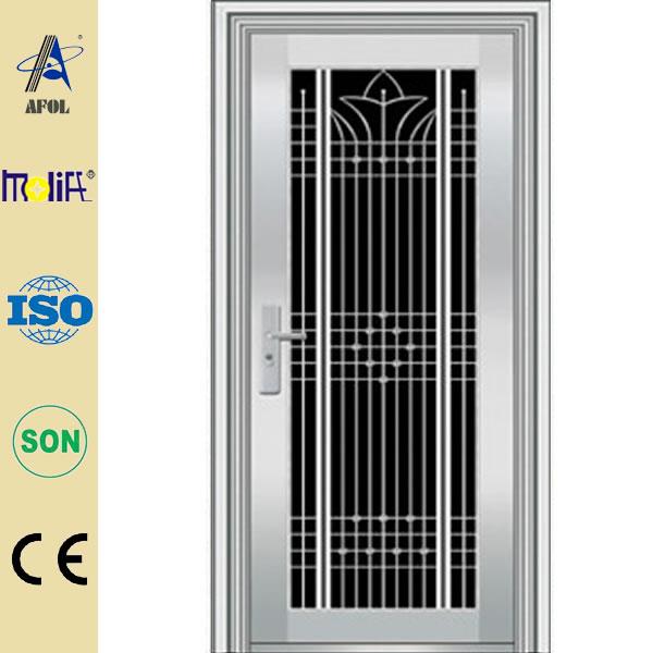 sc 1 st  Alibaba & Ss Door Ss Door Suppliers and Manufacturers at Alibaba.com pezcame.com