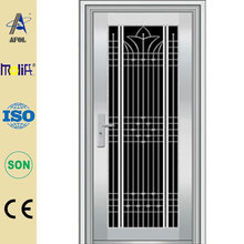 Ss Stainless Steel Door Design Ss Stainless Steel Door Design Suppliers and Manufacturers at Alibaba.com  sc 1 st  Alibaba & Ss Stainless Steel Door Design Ss Stainless Steel Door Design ...
