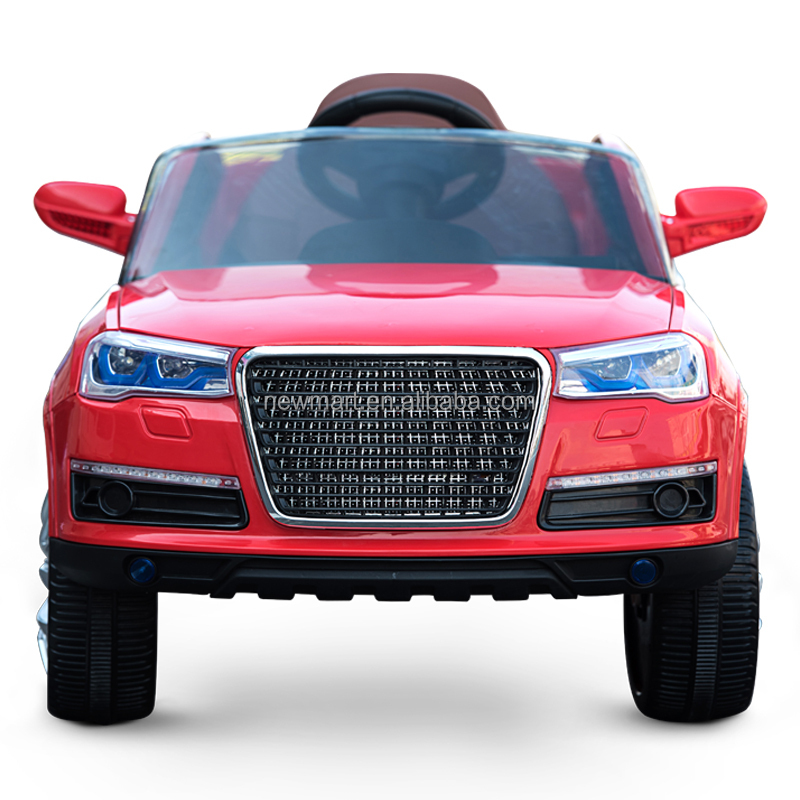 toy car for big kidskids car toy automatickids electric toy car to