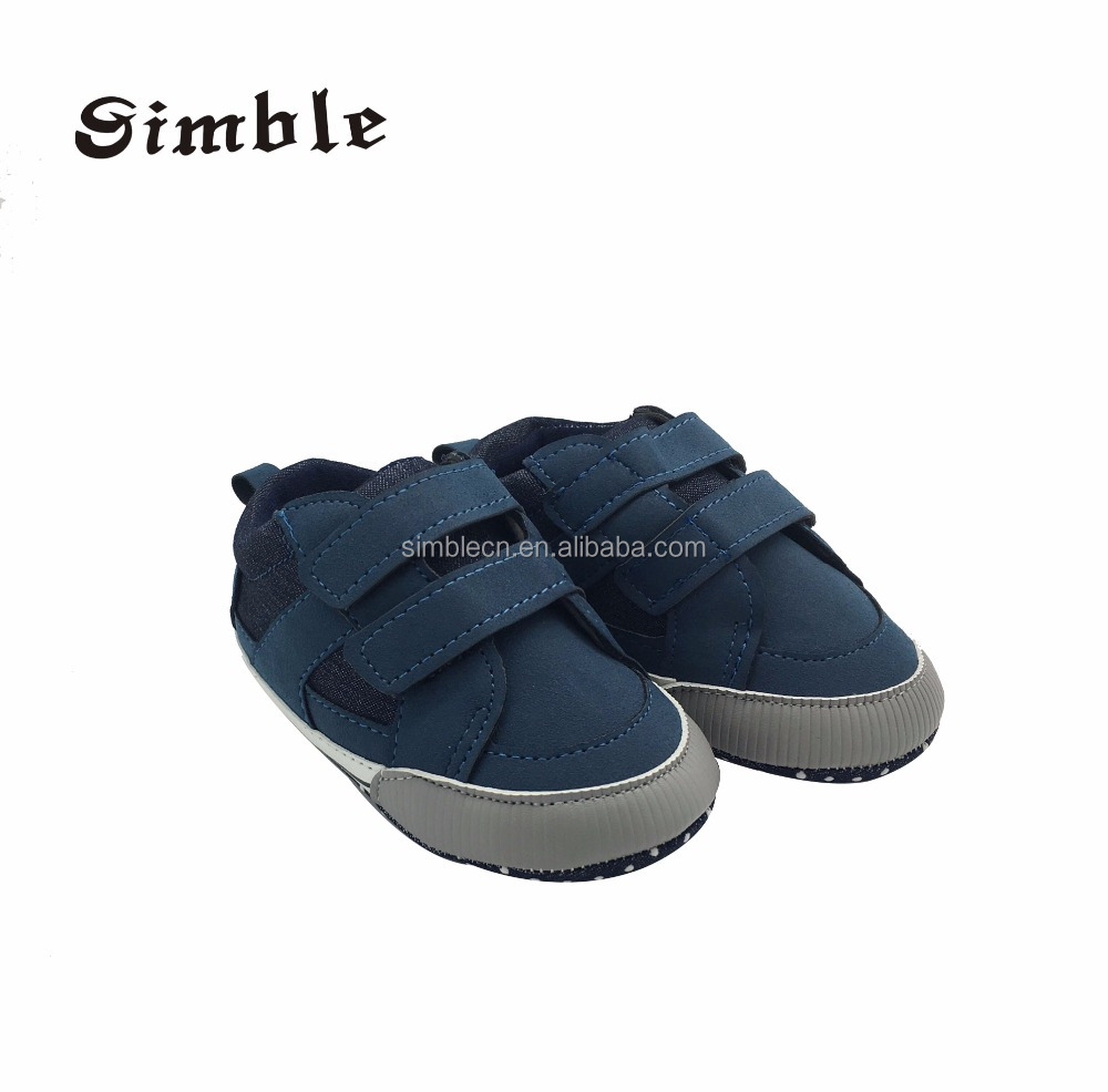 90d53724eb1 China shoes sperry wholesale 🇨🇳 - Alibaba