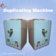 Alibaba China CE approved dental duplicating machine / dental equipment