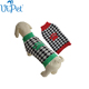 Latest design superior quality dog sweater free knitting pattern xxxl