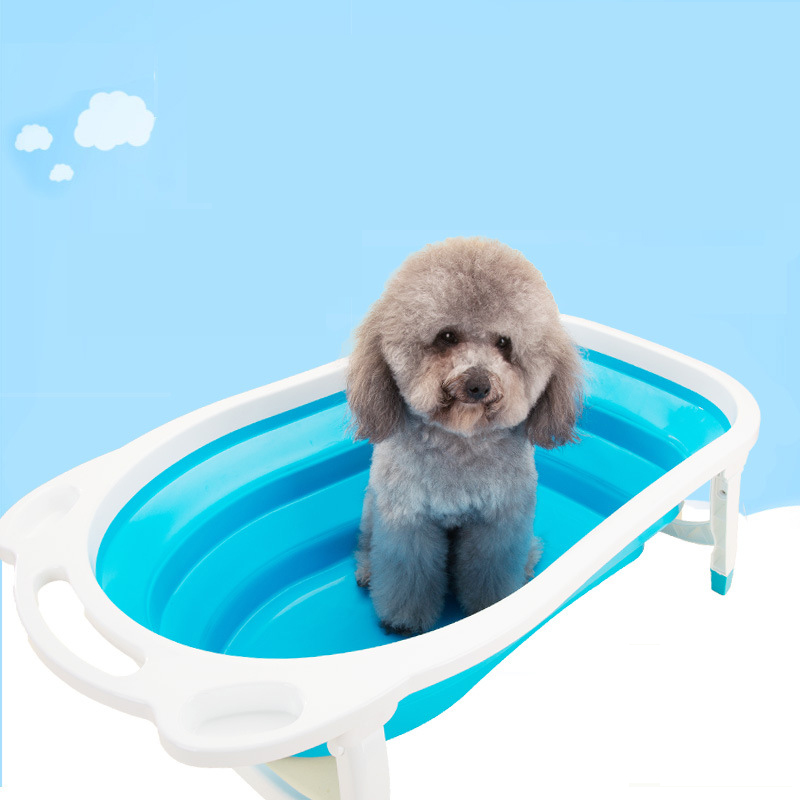 Pet Bathtub, Pet Bathtub Suppliers And Manufacturers At Alibaba.com