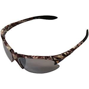 West Virginia Mountaineers WVU Camo Camoflauge Mens Sunglasses NCAA S8
