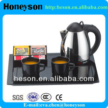 restaurant tools and equipment/cooking tools and equipment