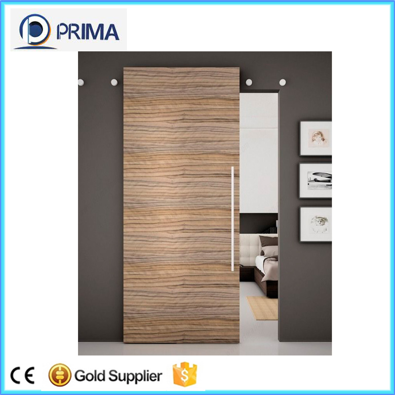 Solid Wood Top Hanging Sliding Door System   Buy Hanging Sliding Door  System,Top Hung Sliding Door System,Sliding Door System Product On  Alibaba.com