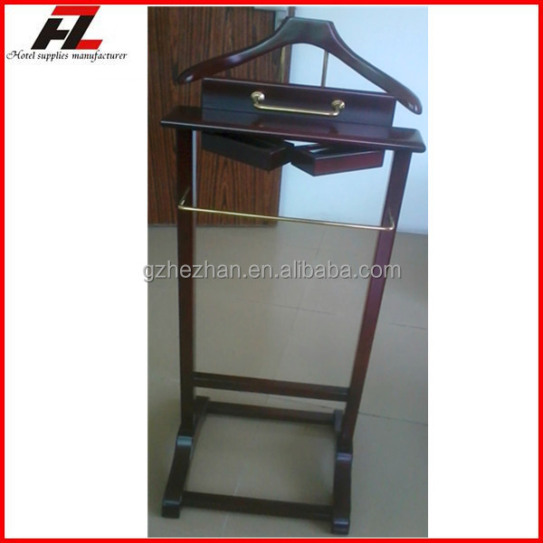 Office Coat Hanger Throughout China Multifunction Bedroom Wooden Clothes Hanging Stand Hotel And Office Multifunction Bedroom Wooden Clothes Hanging Stand Hotel