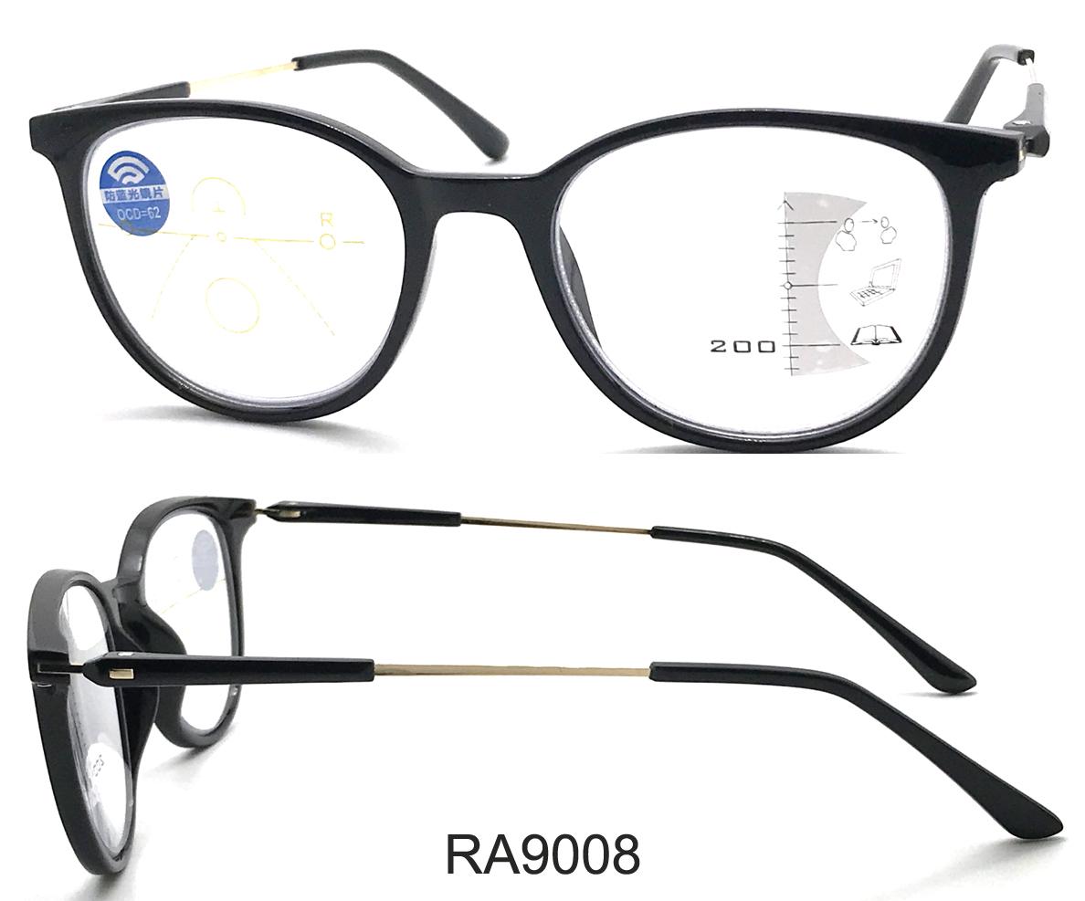 RA9008-2.jpg