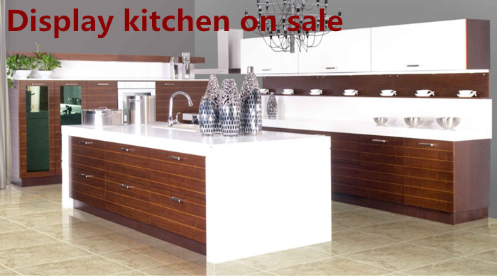 used kitchen cabinets craigslist kitchen cupboards for sale display in