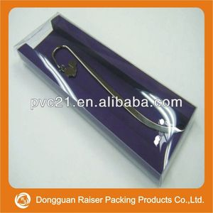 plastic dolls display box alibaba china