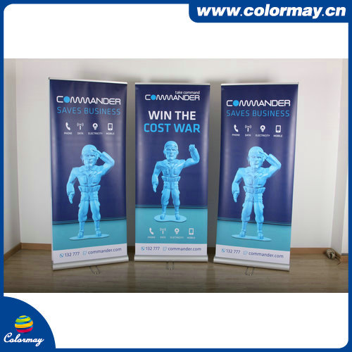 Exhibition Stand Poster Design : Exhibition stand poster stand roll up banner stand for advertising