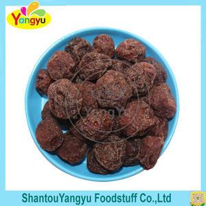 Dried Fruit Brands-Dried Fruit Brands Manufacturers