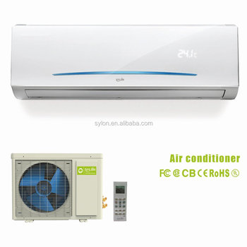 12000btu Wall Mounted Type Intelligent Defrosting Mono Split Air  Conditioner - Buy Air Conditioner,Wall Mounted Air Conditioner,12000btu Air