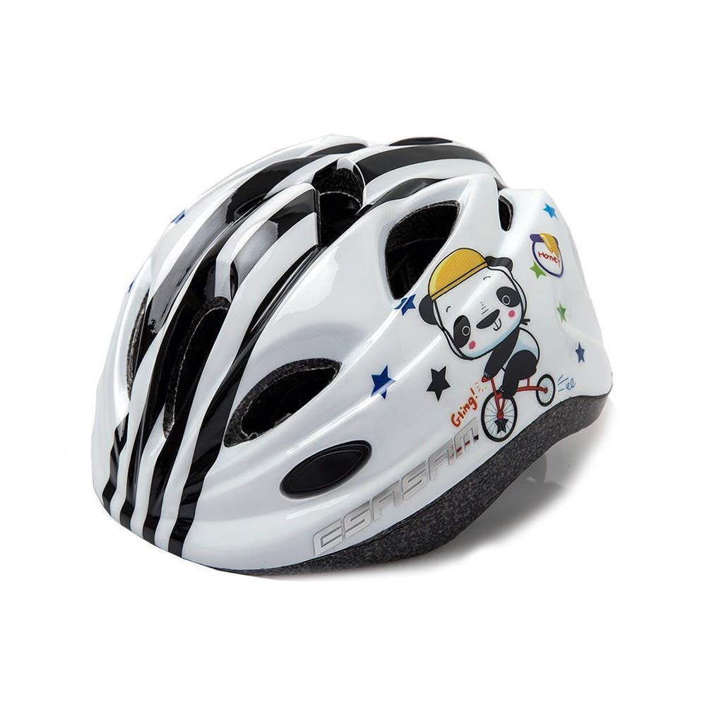 Cheap 661 Helmet Find 661 Helmet Deals On Line At Alibabacom